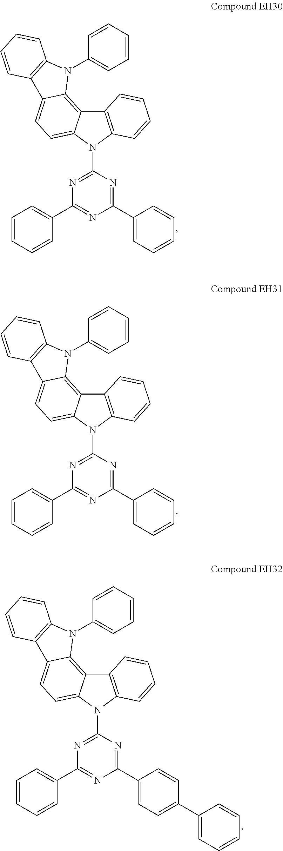 Figure US10074806-20180911-C00142