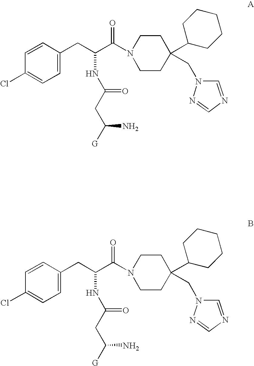 Figure US20040229882A1-20041118-C00360
