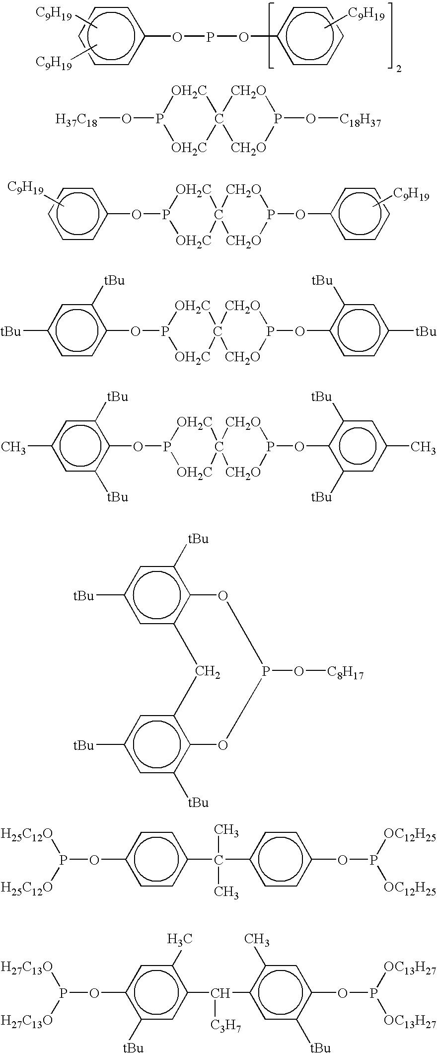 Figure US20050245647A1-20051103-C00027