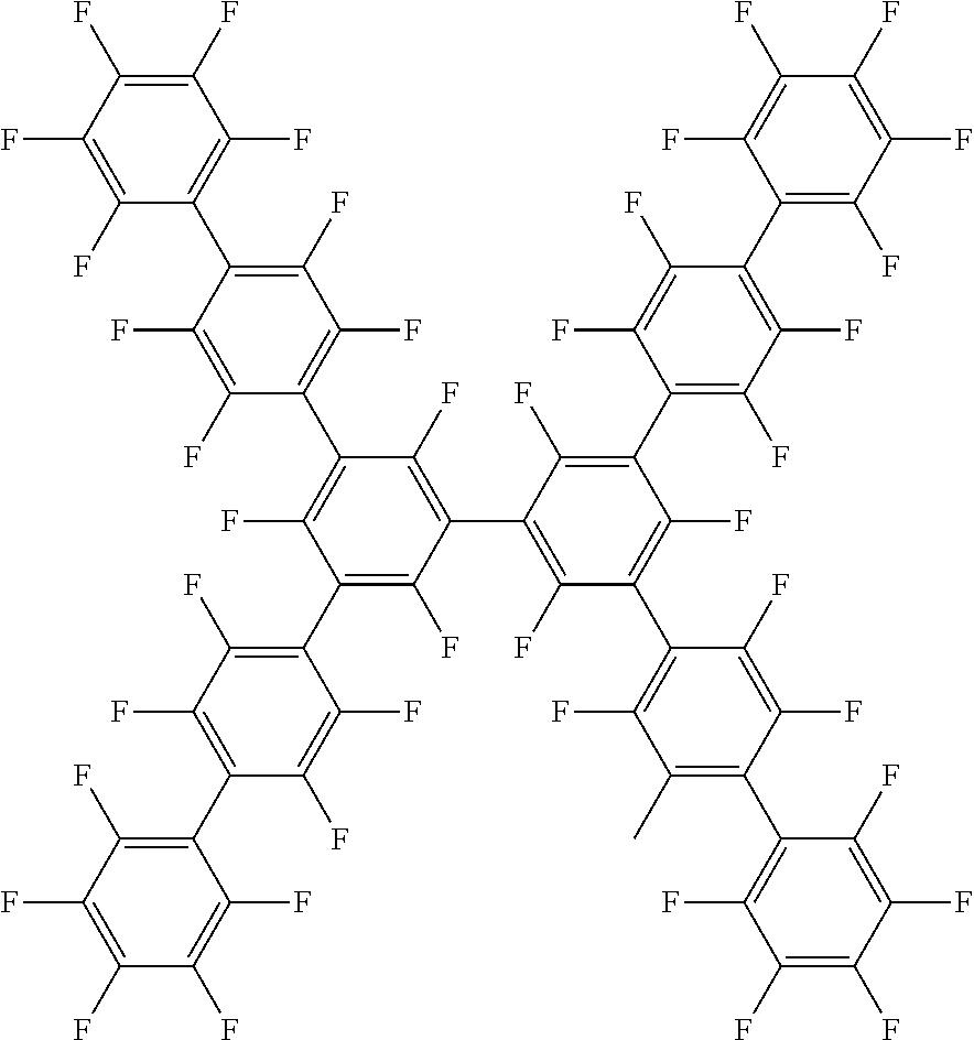 Figure US09312505-20160412-C00225
