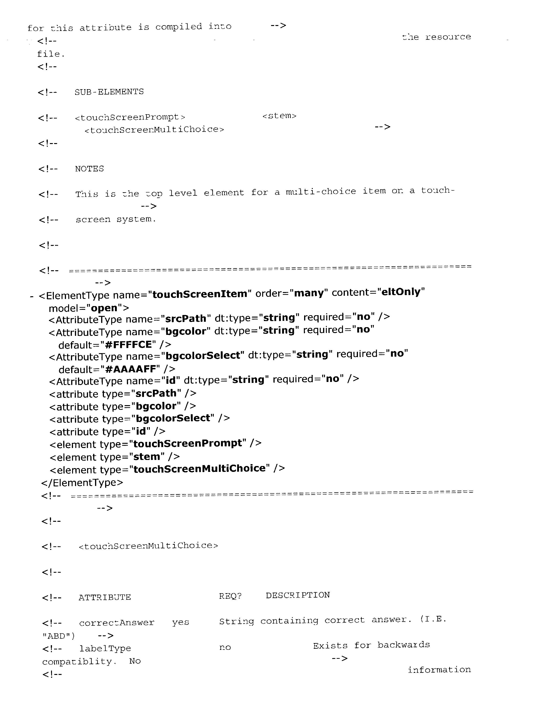 Figure US20030129573A1-20030710-P00052