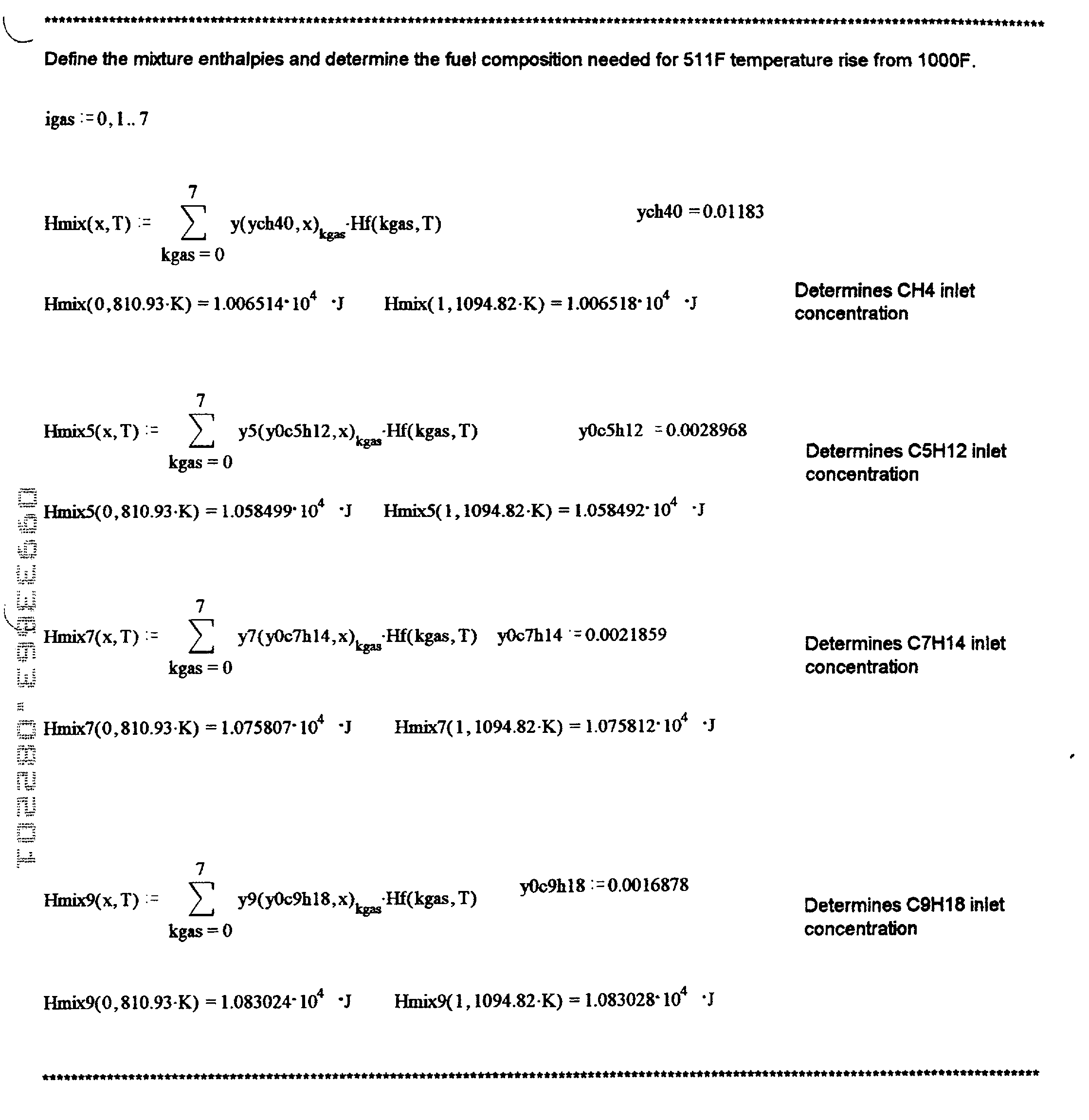 Figure US20020166324A1-20021114-P00141