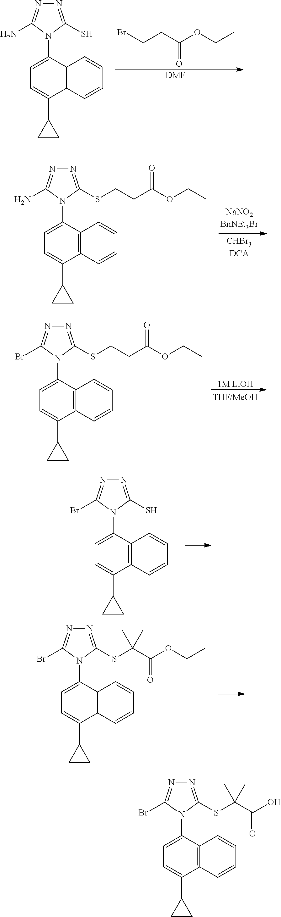 Figure US08633232-20140121-C00061