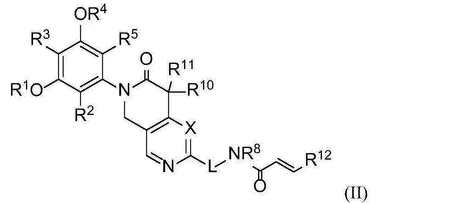 Figure CN107438608AC00041