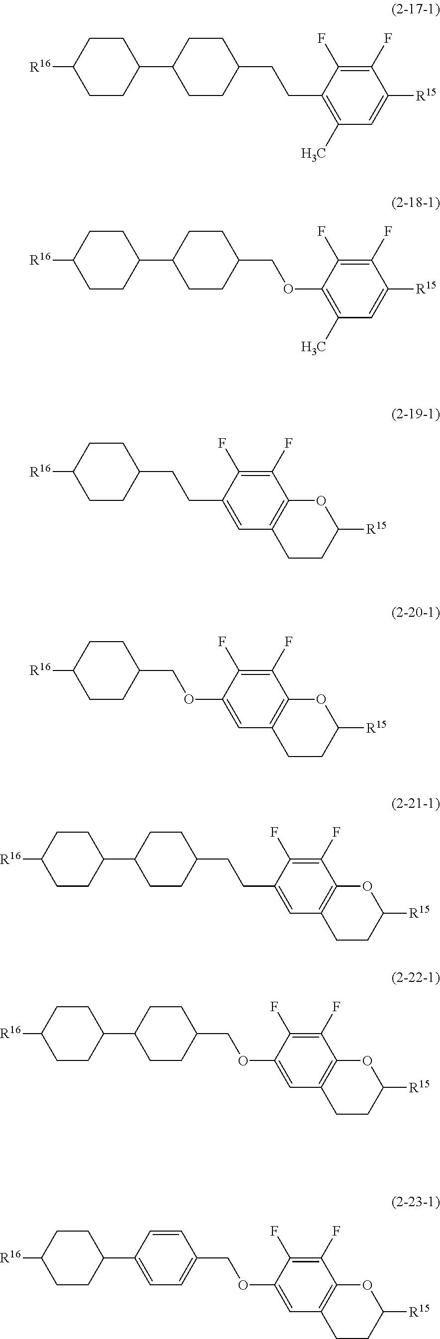 Figure US08703012-20140422-C00015