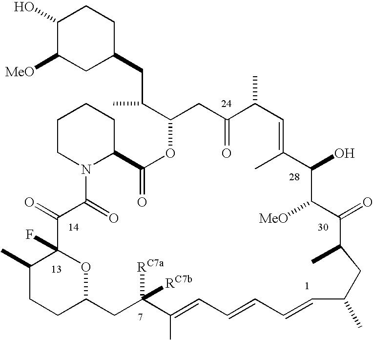 Figure US20040082515A1-20040429-C00089