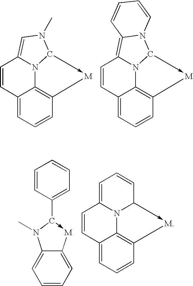 Figure US20090140640A1-20090604-C00050