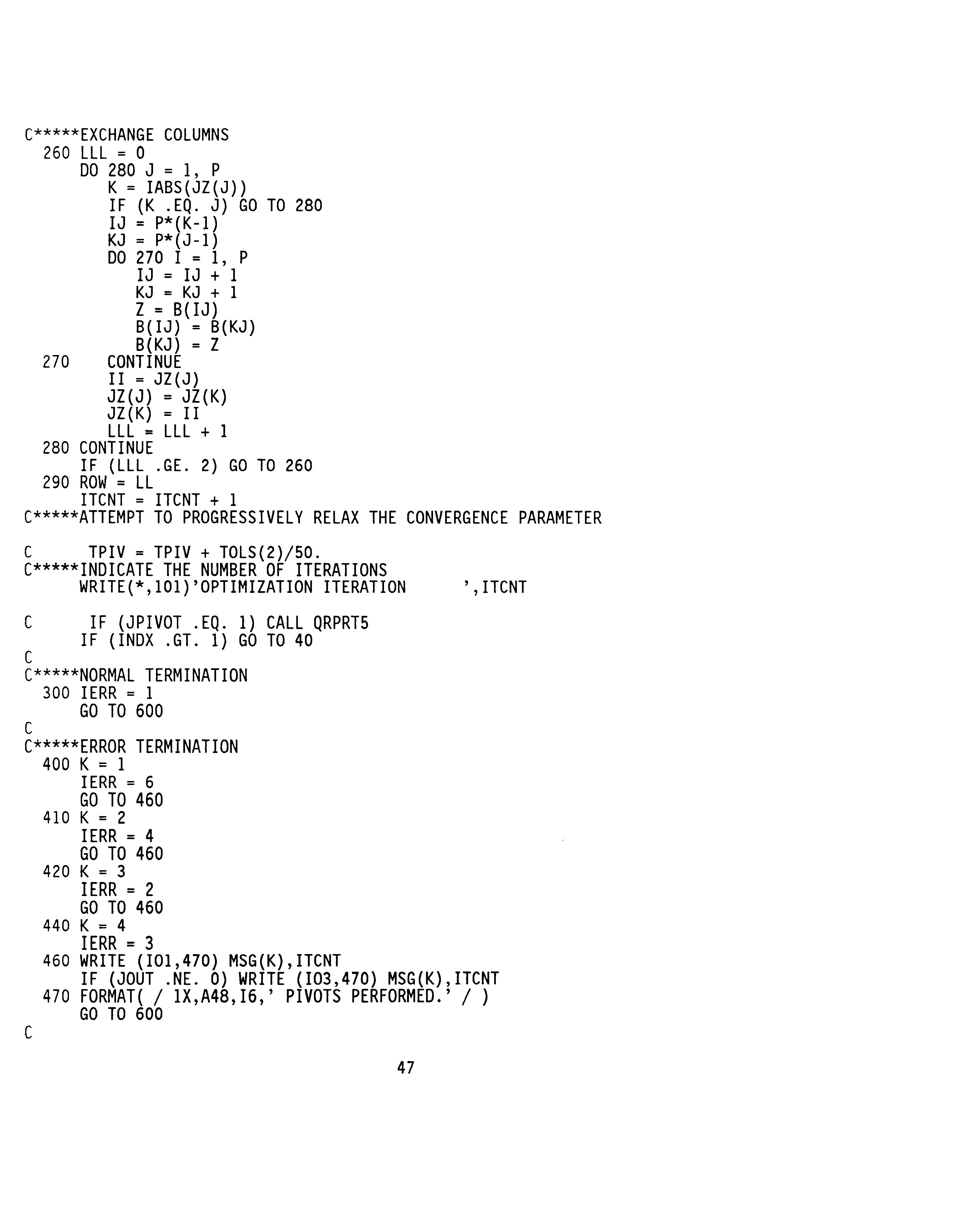 Figure US06336103-20020101-P00049