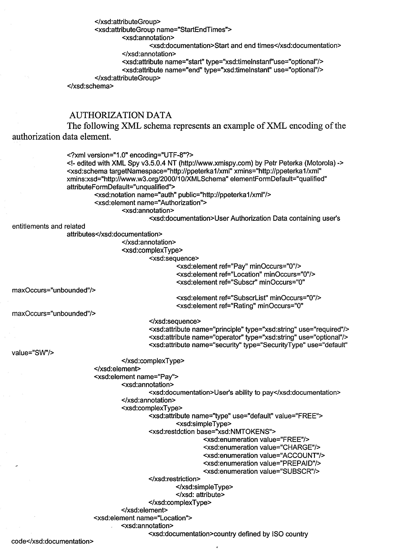 Figure US20030200313A1-20031023-P00007
