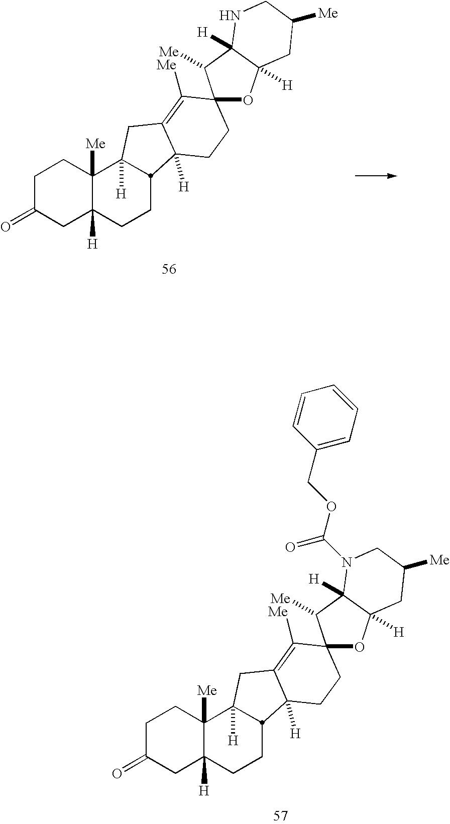 Figure US07812164-20101012-C00131