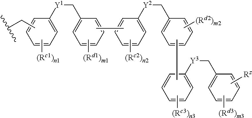 Figure US09902985-20180227-C00072