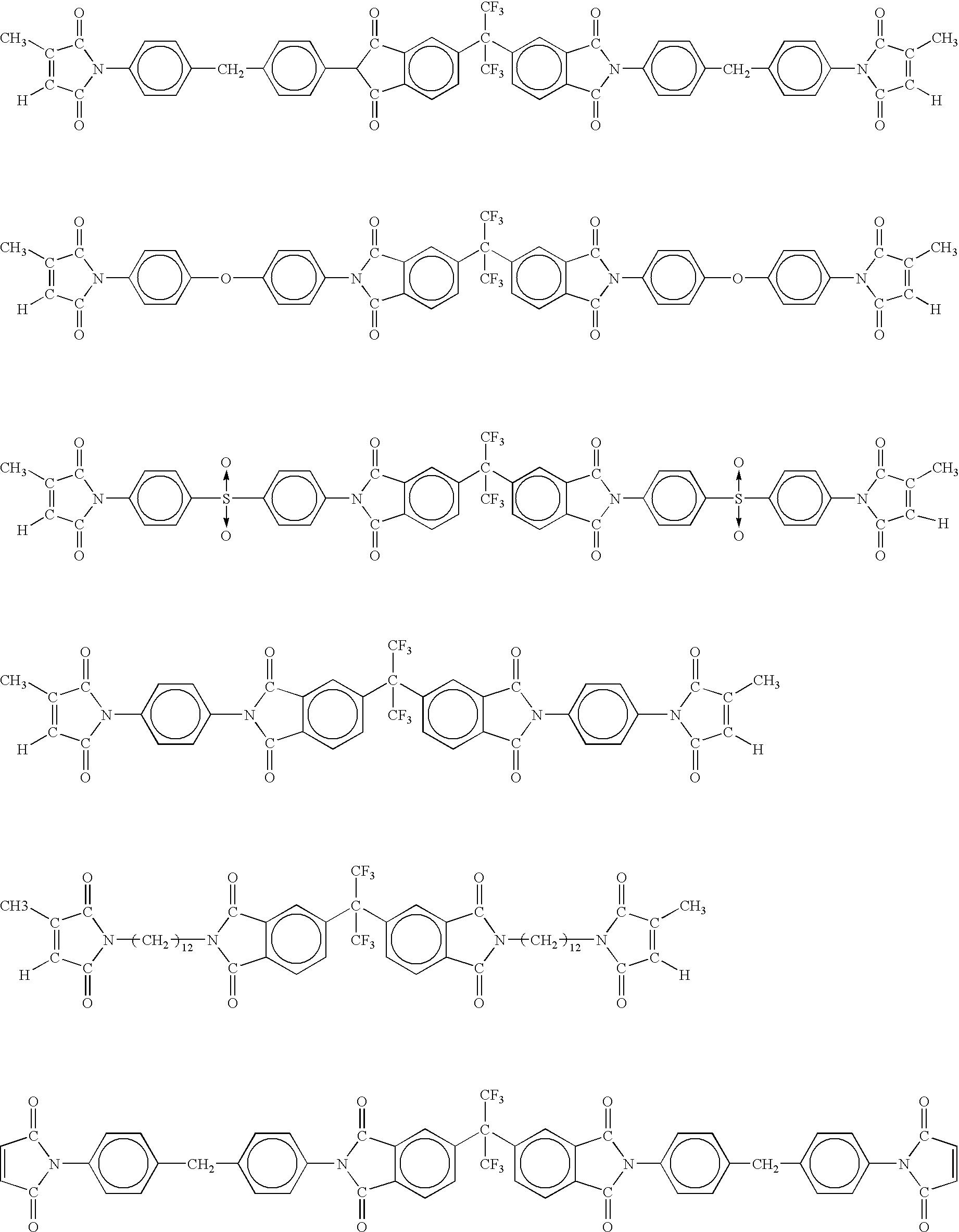 Figure US20080300360A1-20081204-C00006