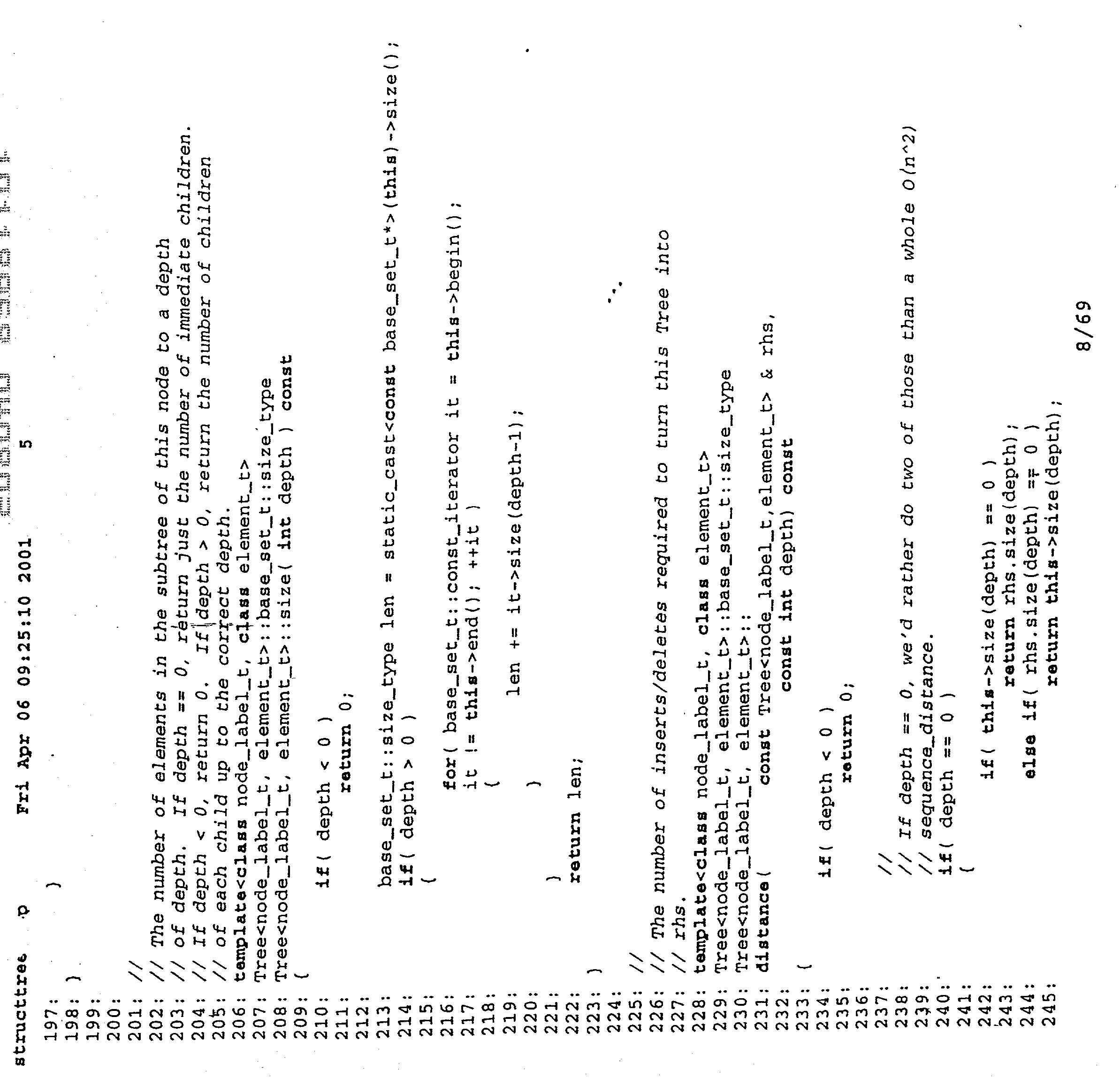 Figure US20020165717A1-20021107-P00102