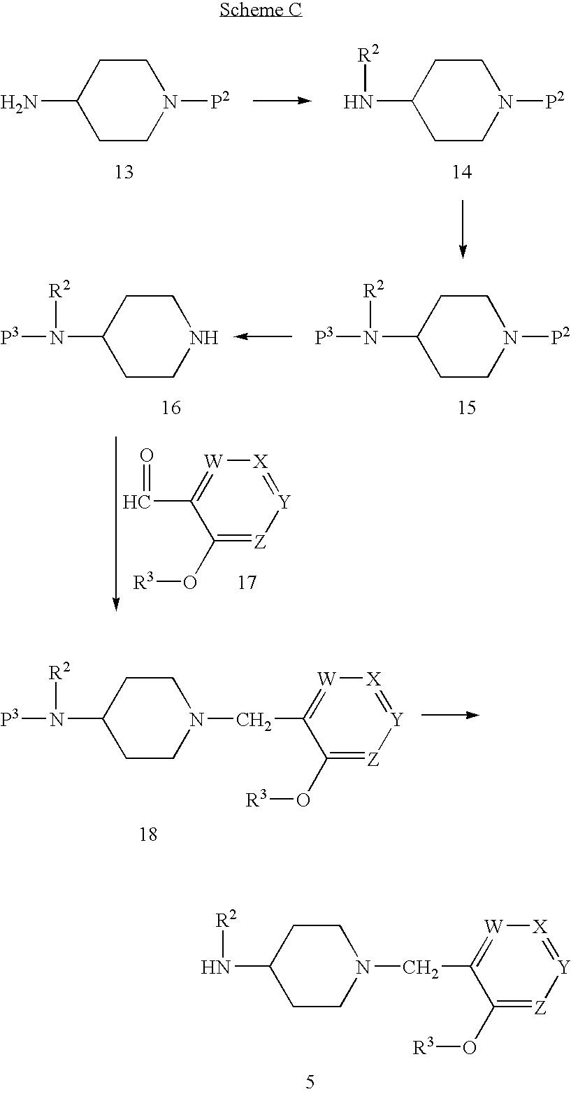 Figure US07368463-20080506-C00012
