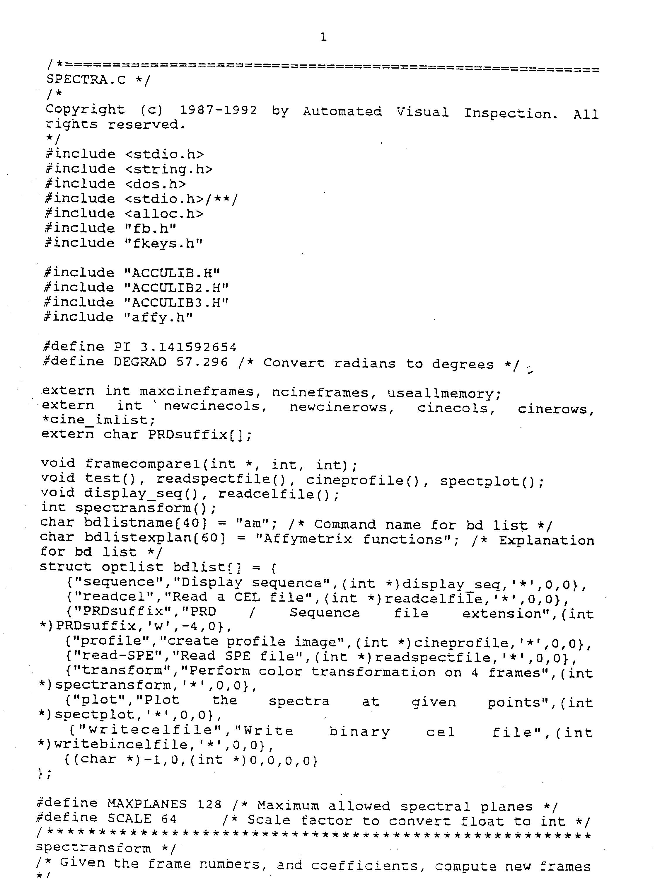 Figure US20030017081A1-20030123-P00038