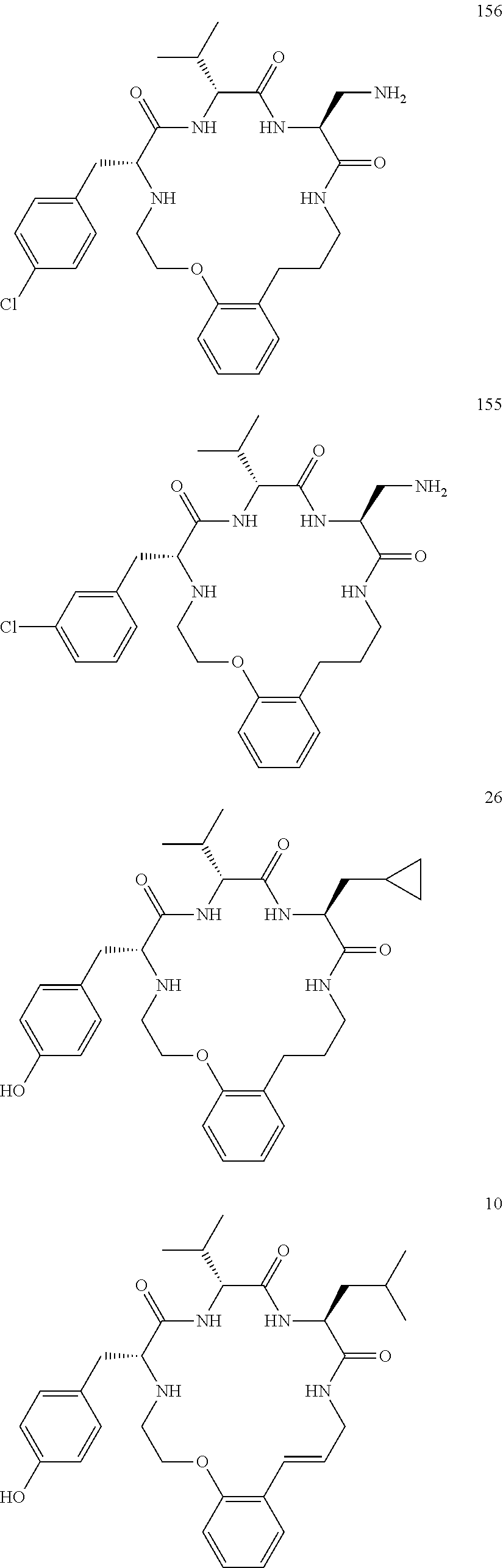 Figure US08497242-20130730-C00012