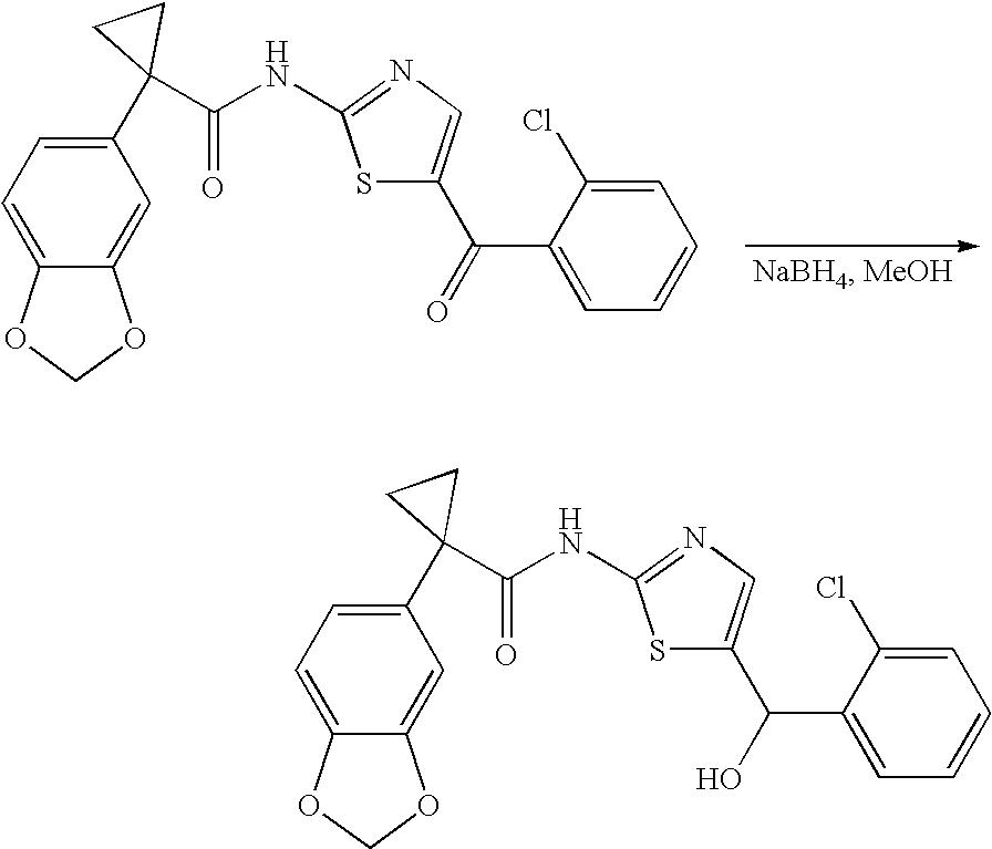 Figure US07977322-20110712-C00558