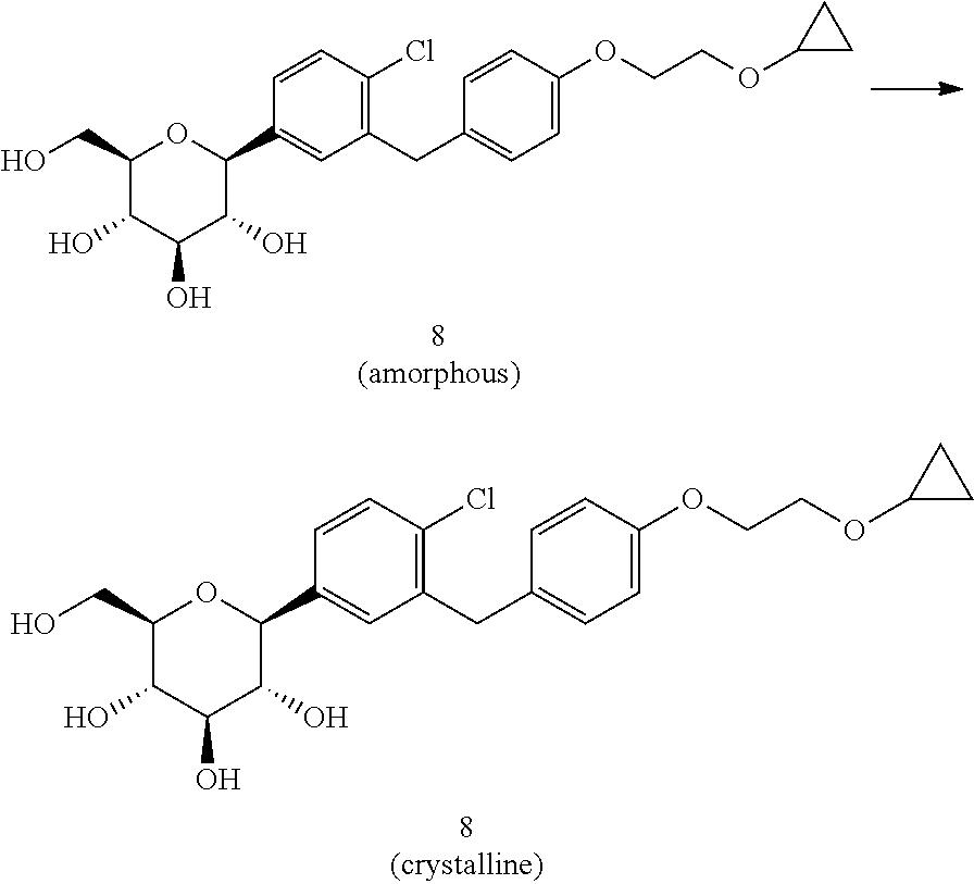 Figure US08987323-20150324-C00012
