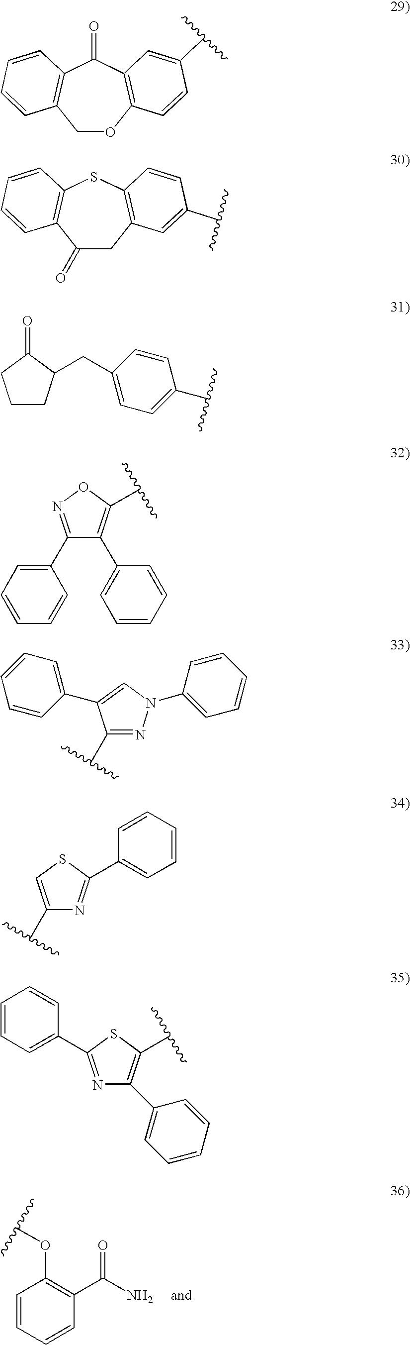Figure US20050054714A1-20050310-C00007