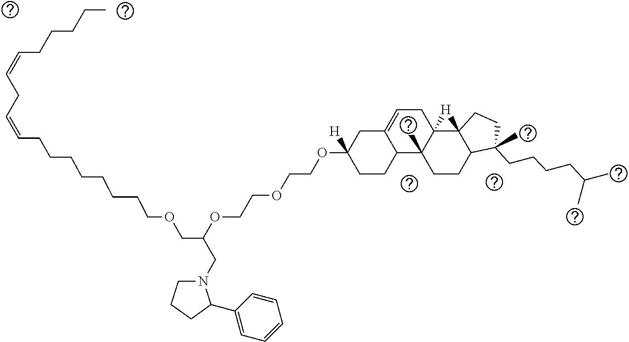 Figure US20110200582A1-20110818-C00202