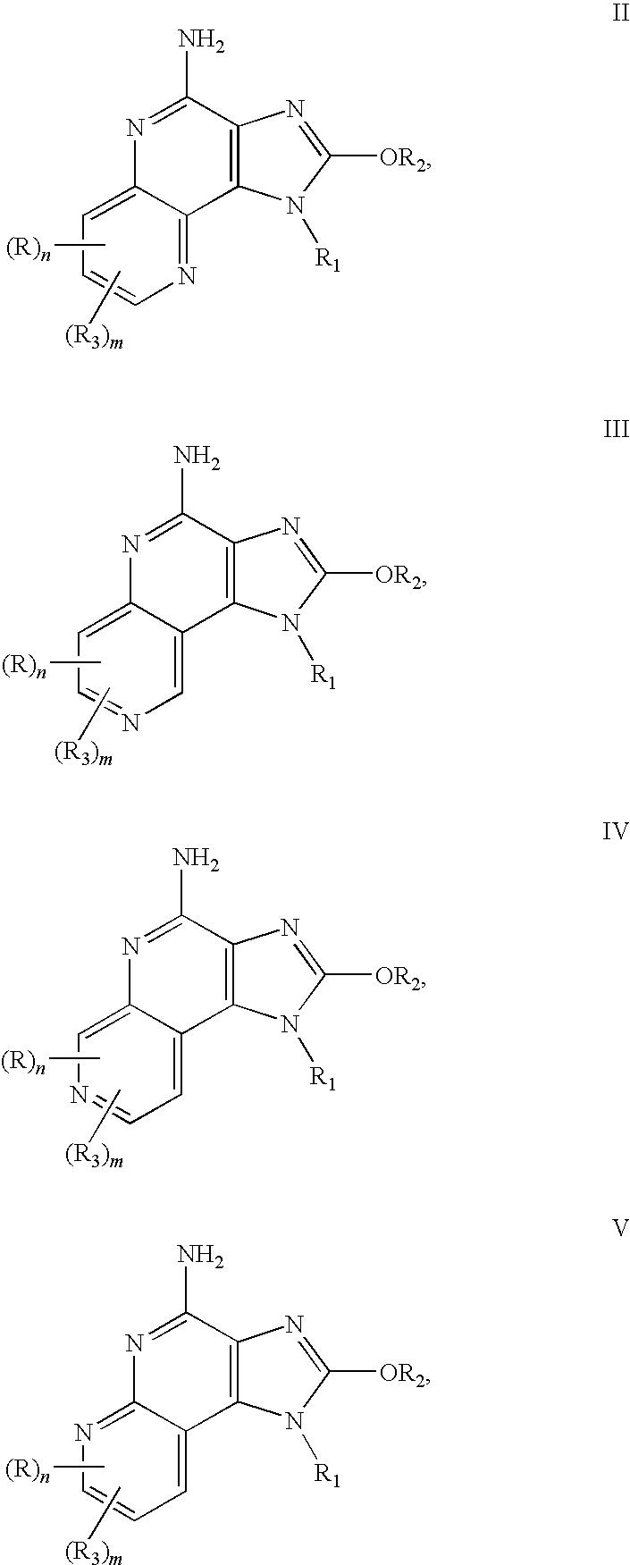 Figure US20090298821A1-20091203-C00010