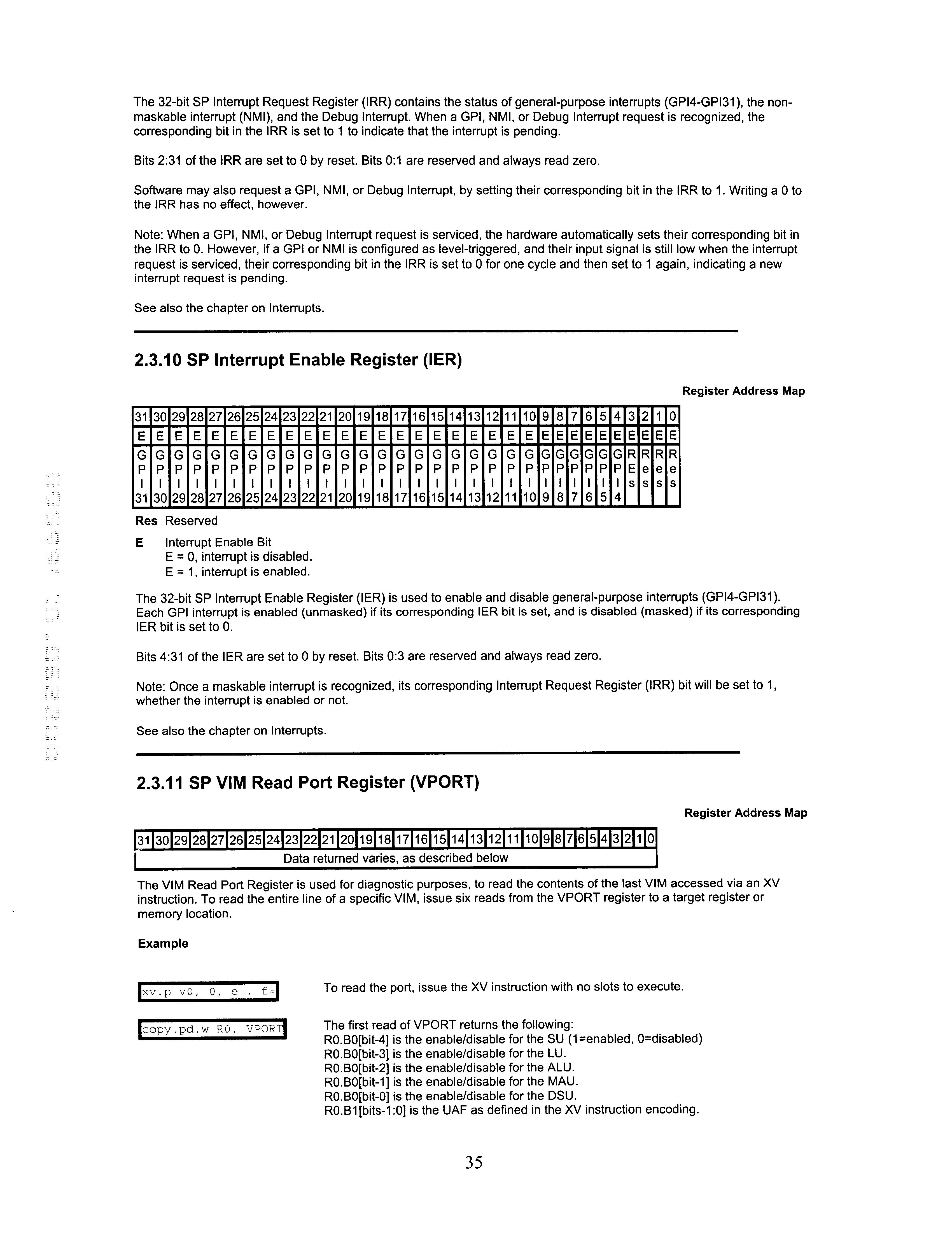 Figure US06748517-20040608-P00021