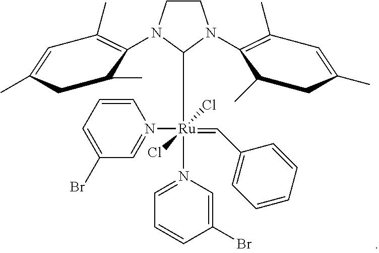 Figure US09592477-20170314-C00019