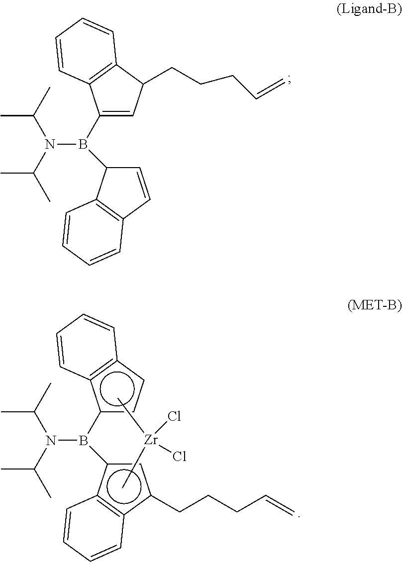 Figure US09469702-20161018-C00012