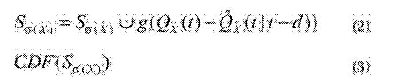 Figure CN102742202BD00081