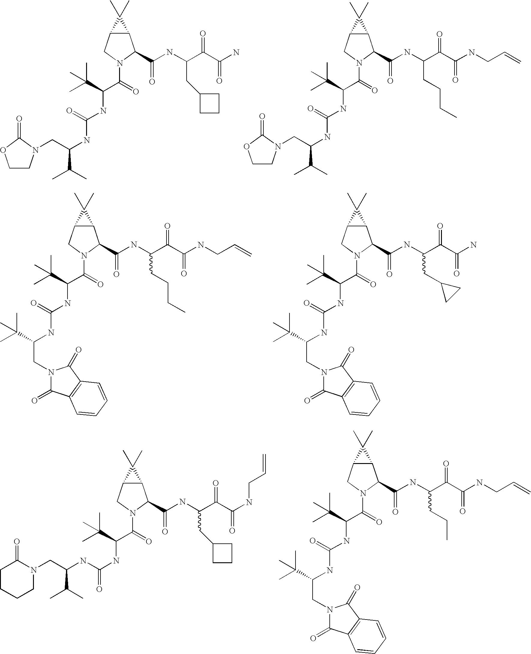 Figure US20060287248A1-20061221-C00408