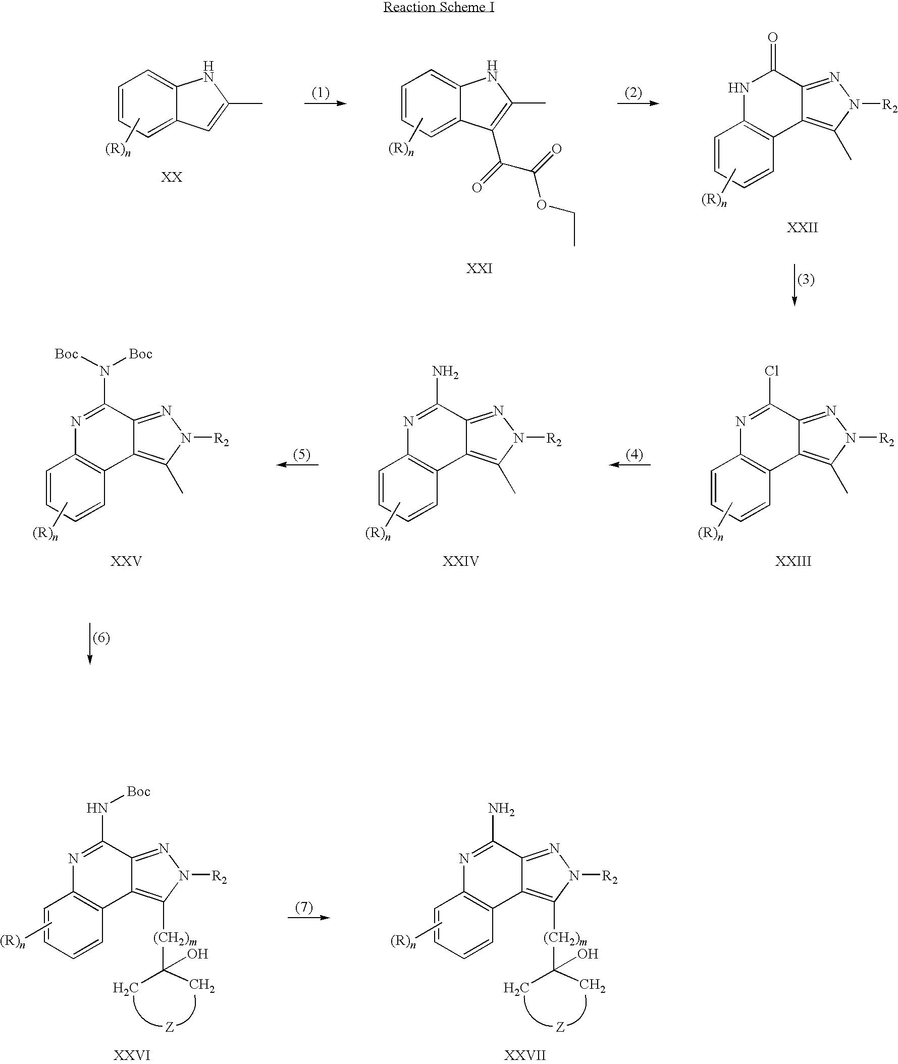 Figure US07943636-20110517-C00029