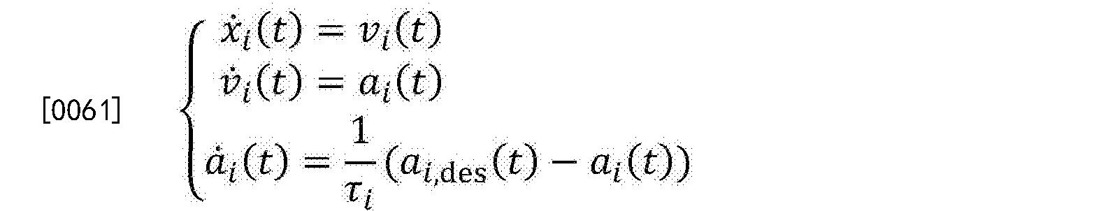 Figure CN105313891BD00095