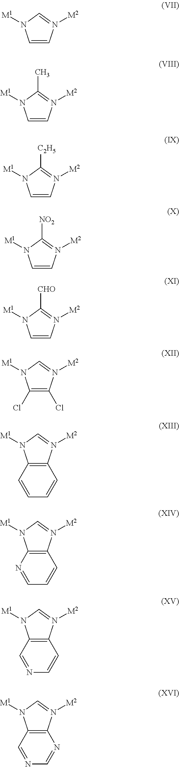 Figure US08920541-20141230-C00003