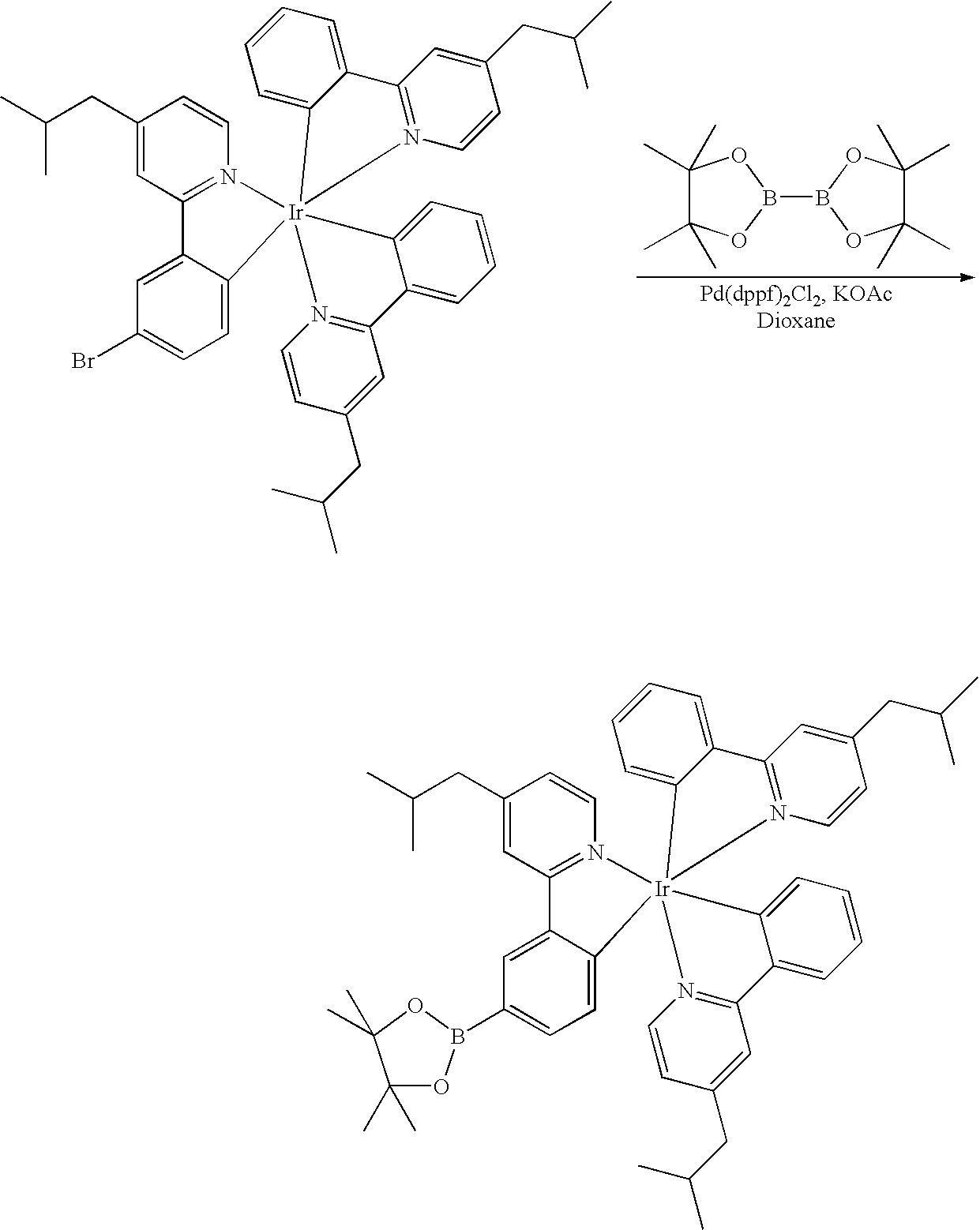 Figure US20090108737A1-20090430-C00046