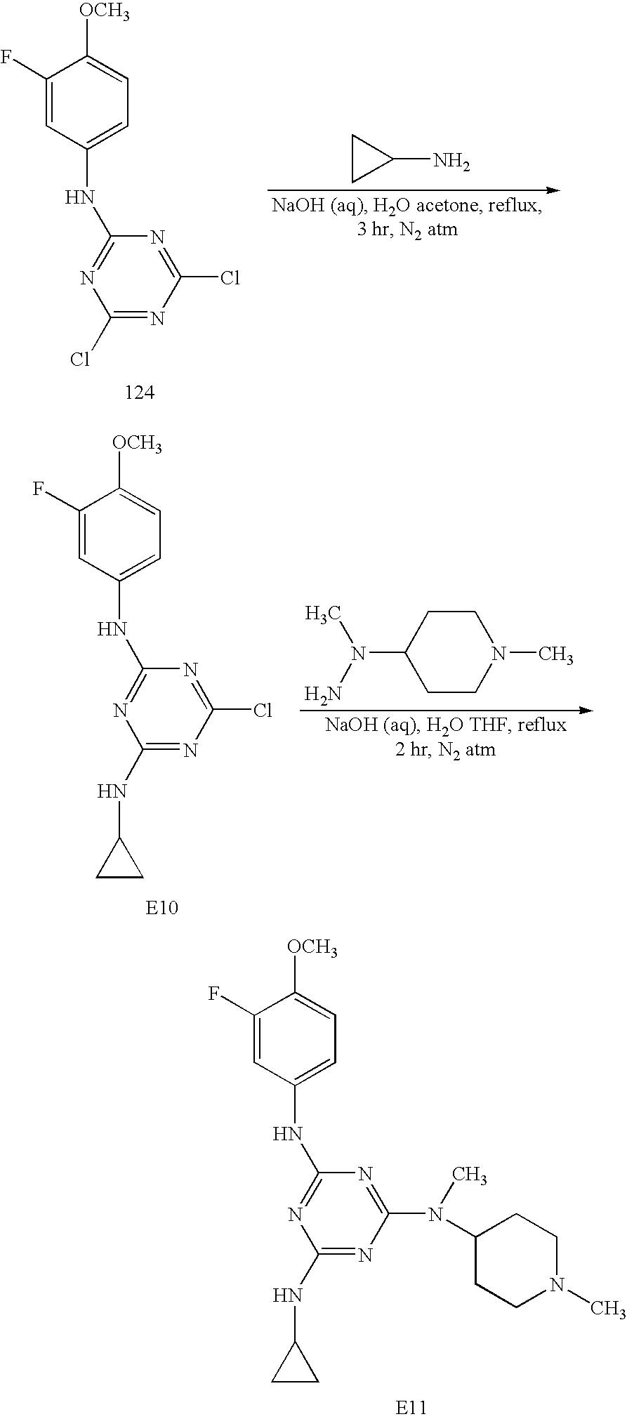 Figure US20050113341A1-20050526-C00205