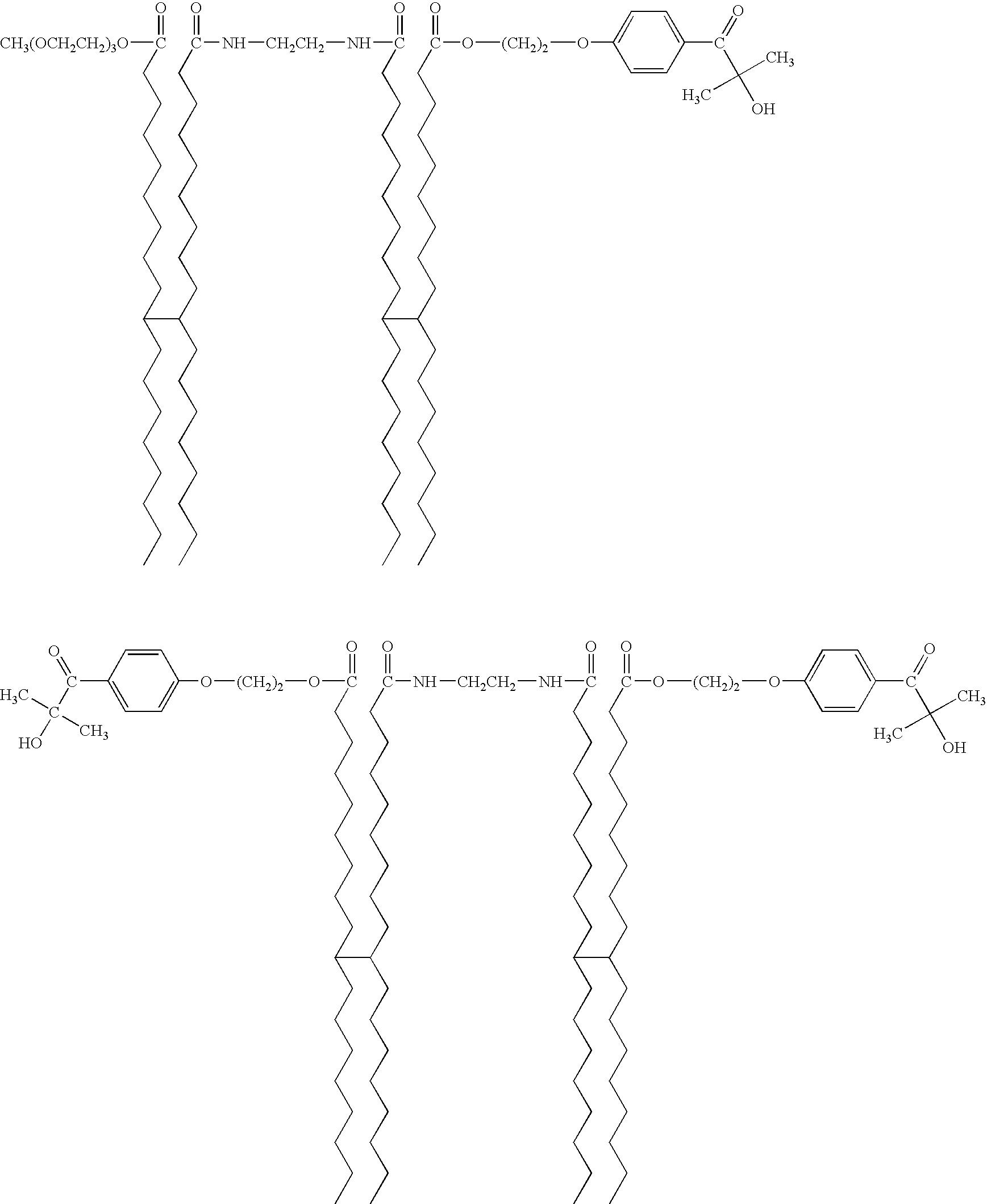 Figure US07279587-20071009-C00053