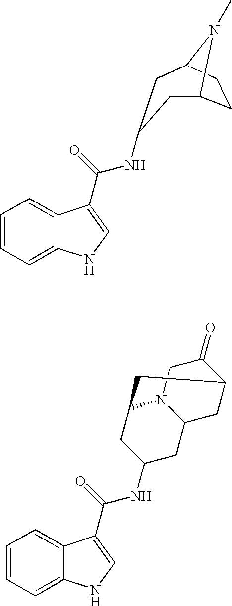Figure US20100009983A1-20100114-C00280