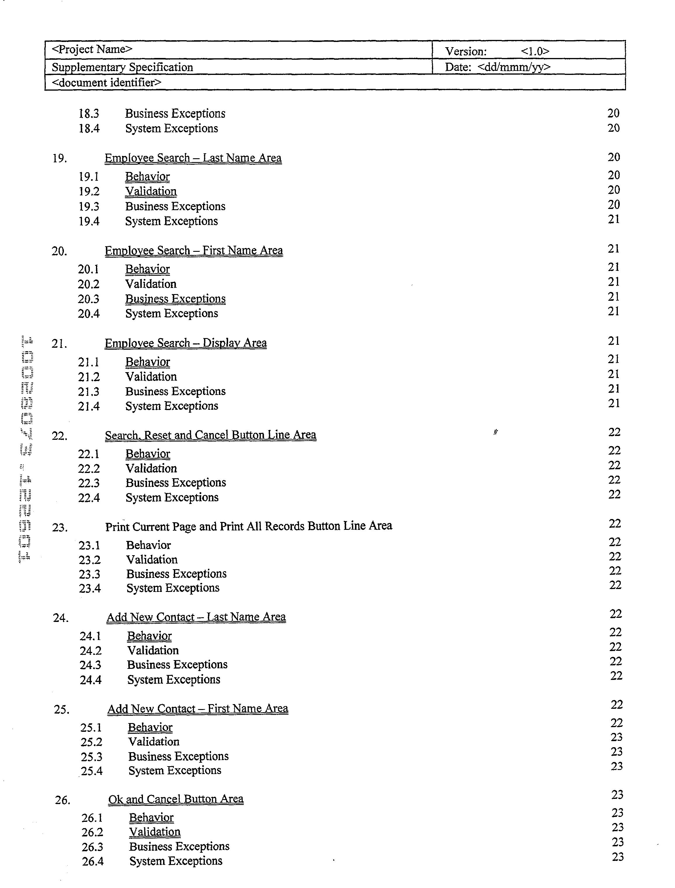 Figure US20030125992A1-20030703-P00314