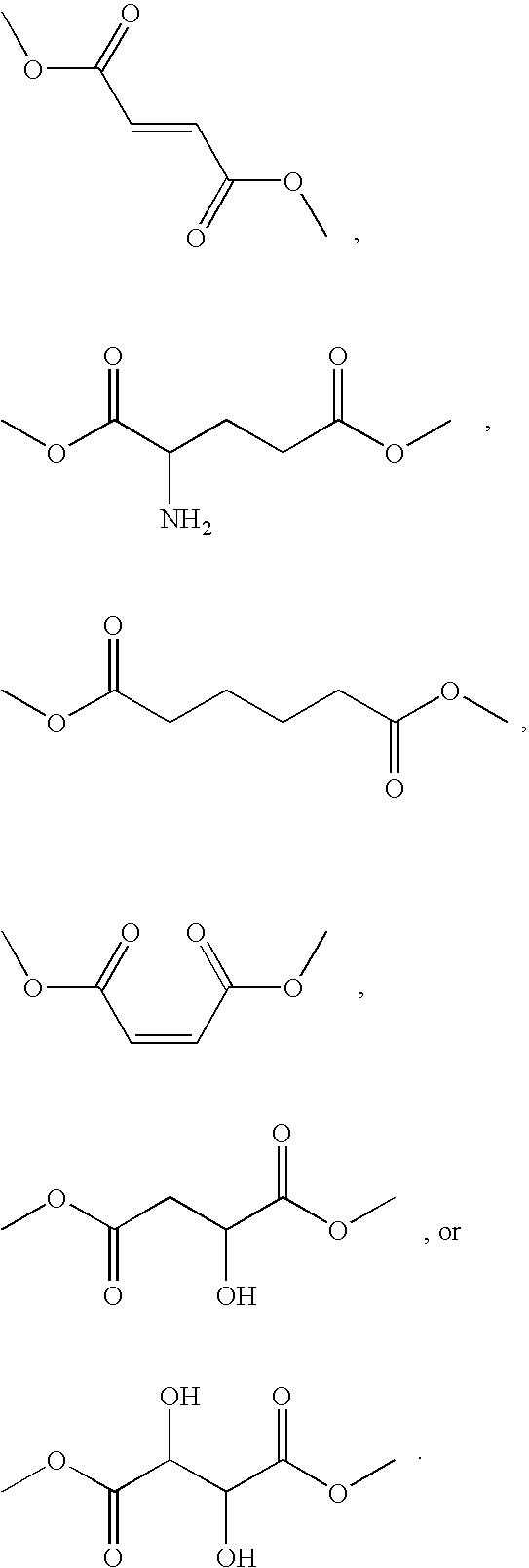 Figure US07067505-20060627-C00028