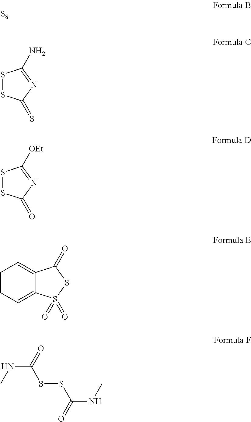 Figure US09394333-20160719-C00014