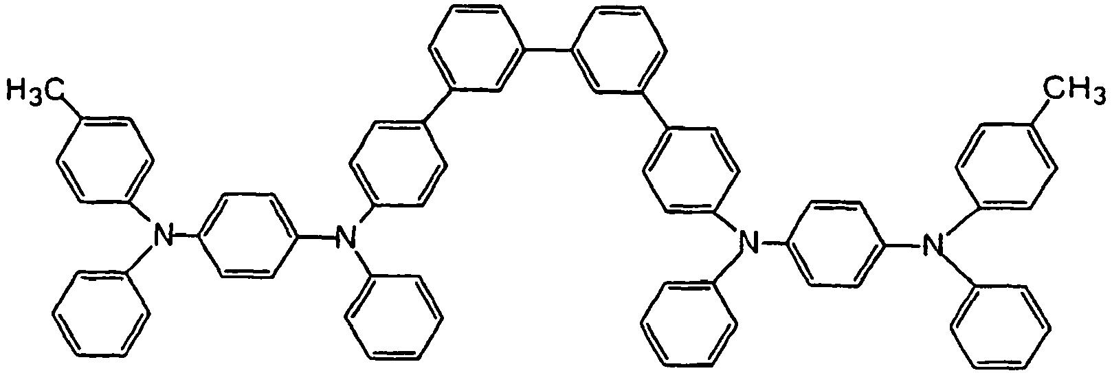 Figure imgb0930