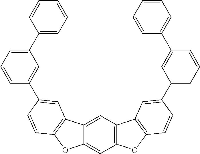 Figure US09978958-20180522-C00090