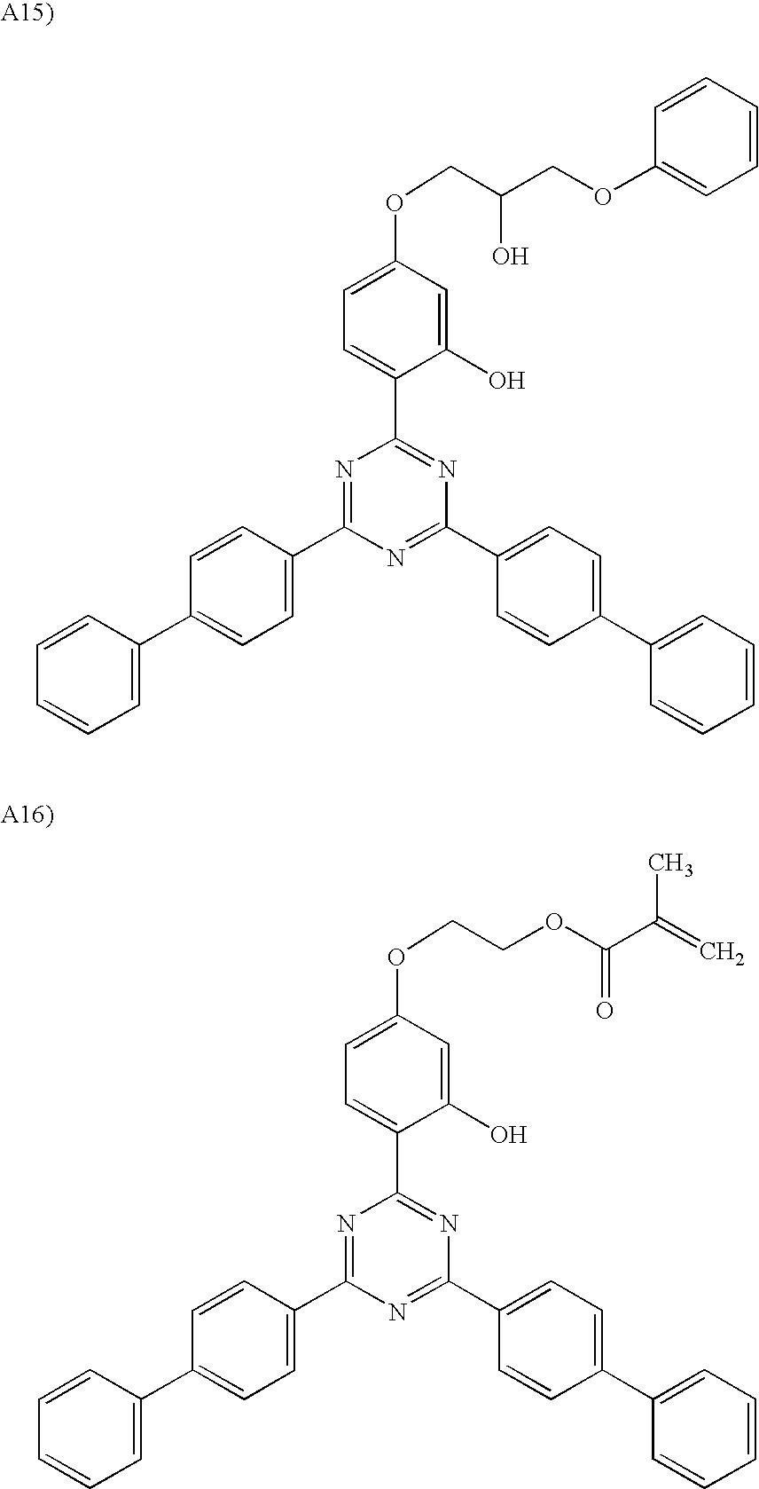 Figure US20060052491A1-20060309-C00026