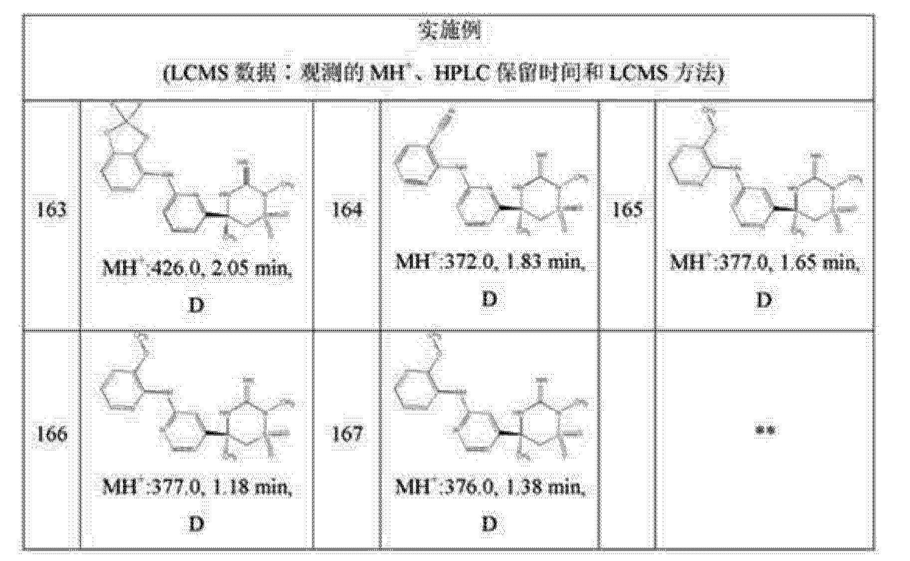 Figure CN102639135AD01543