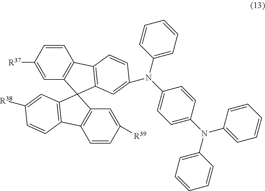 Figure US08704212-20140422-C00035