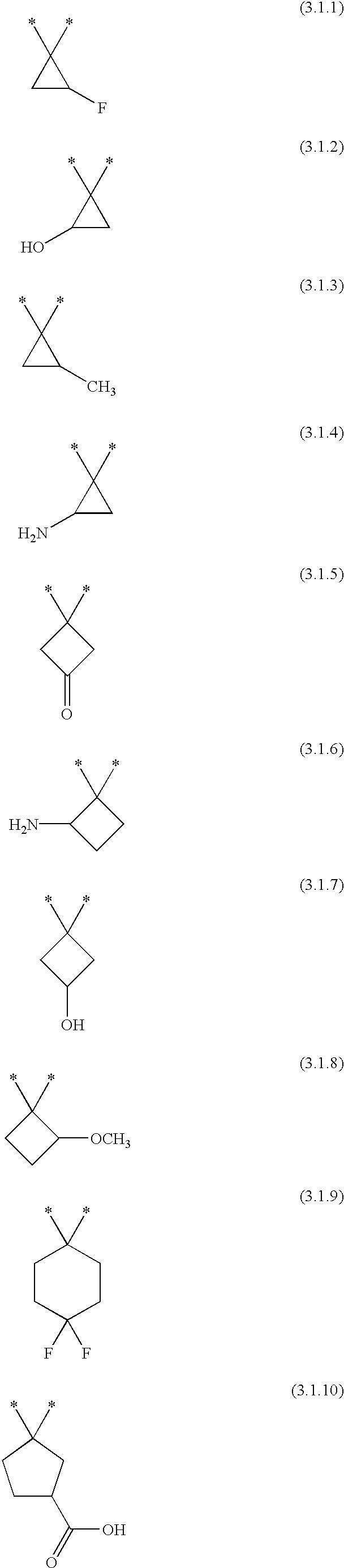 Figure US20020123520A1-20020905-C00088