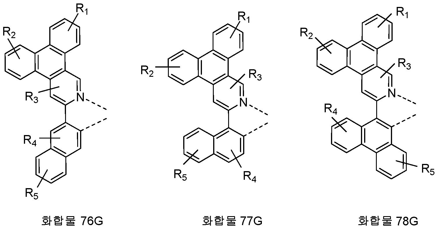 Figure 112016079718609-pct00264