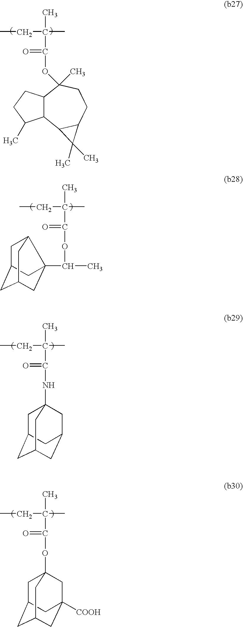 Figure US20070003871A1-20070104-C00069