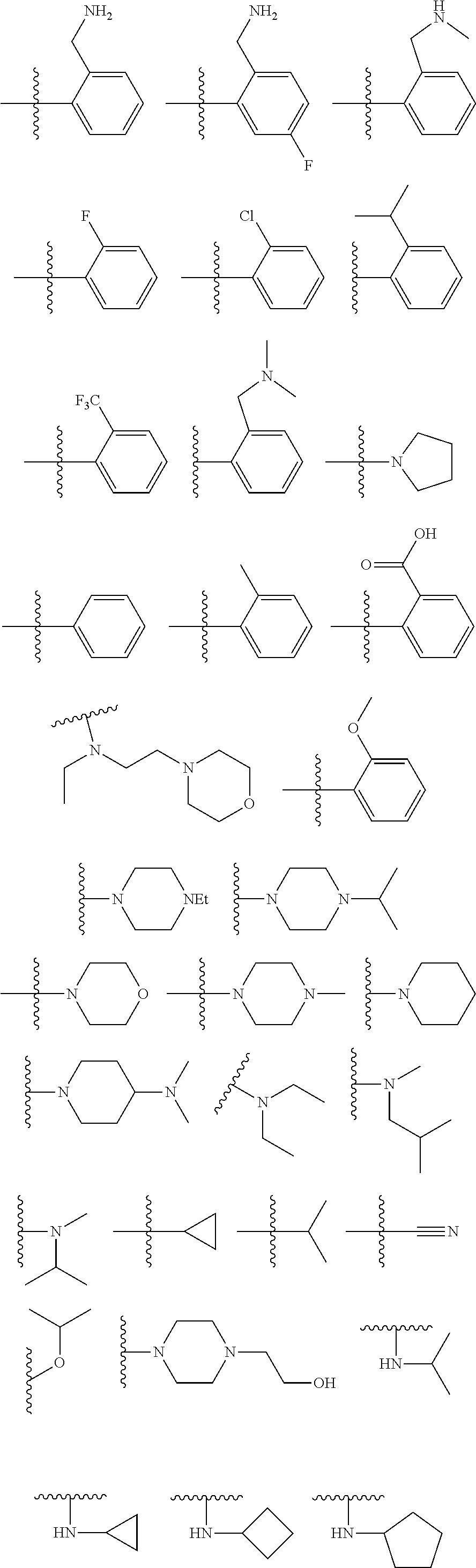 Figure US09790228-20171017-C00027