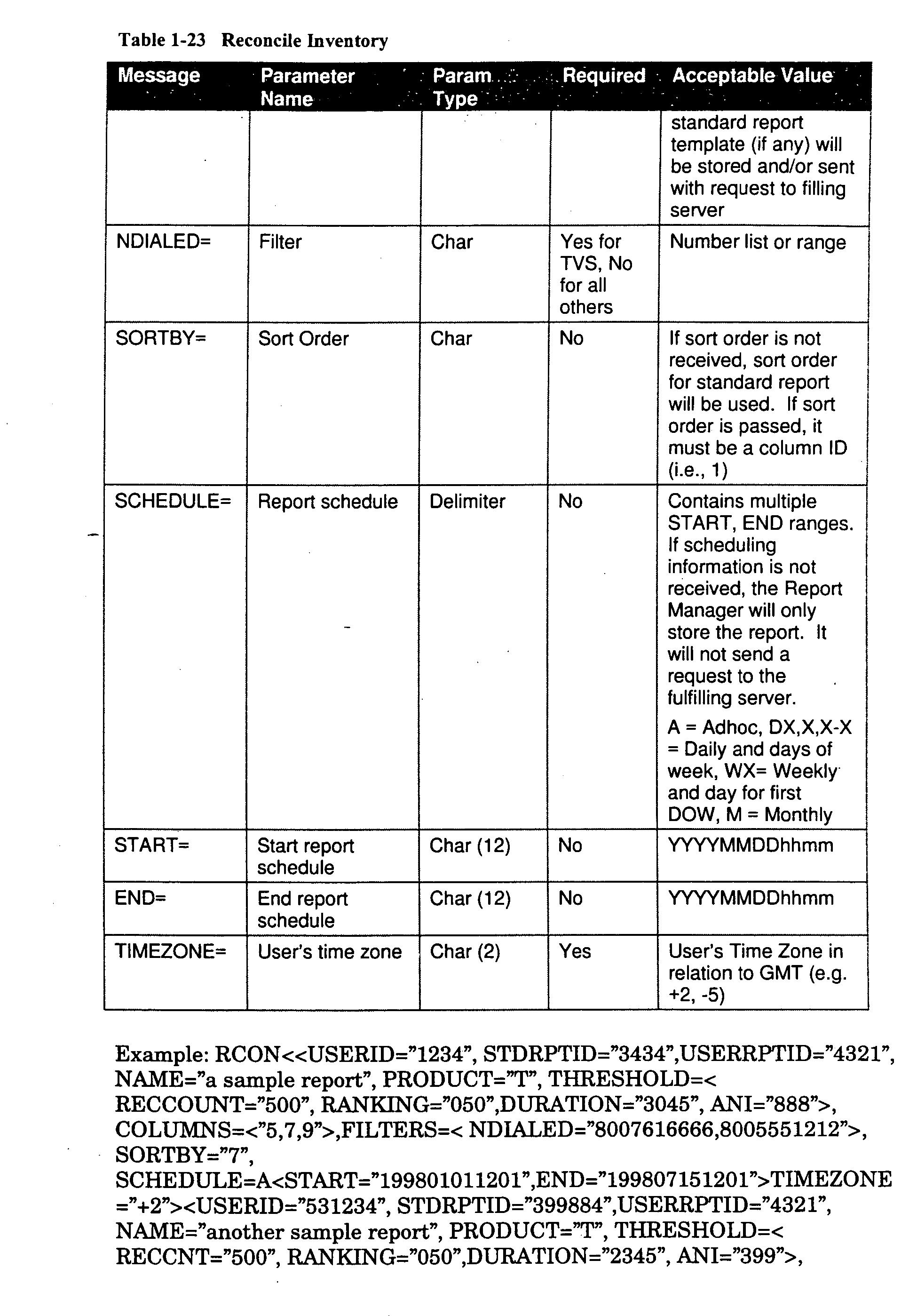 Figure US20050172018A1-20050804-P00453